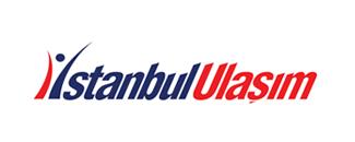 İstanbul Ulaşım A.Ş. İBB