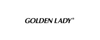 Golden Lady