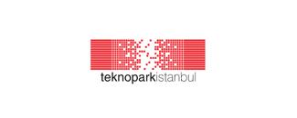 TEKNOPARK