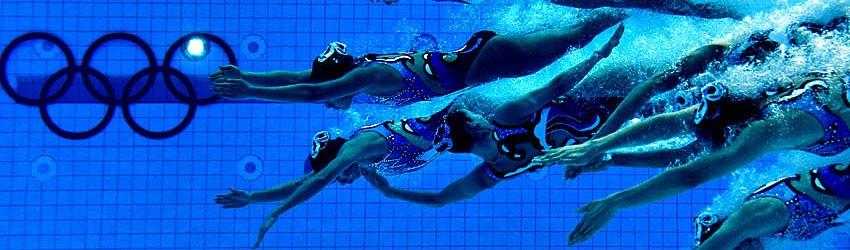 Keşke, zaten, İnşaallah Olimpiyatlar…