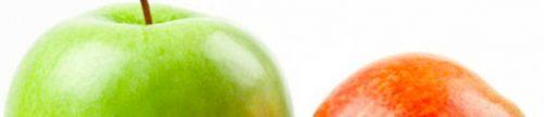 Marka Danışmanlığında Elma İle Armutu Karıştırmak !